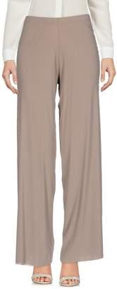 Almeria Casual pants - Item 13116842IH