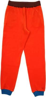 Sonia Rykiel Casual pants - Item 13066364JJ