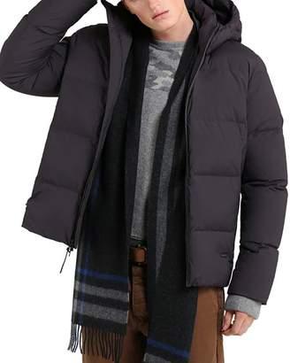 Woolrich Comfort Down Jacket