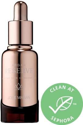 Josie Maran - Argan Reserve Healthy Skin Treatment Concentrate