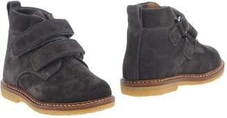 Pom D'Api Ankle boots - Item 11222199BX