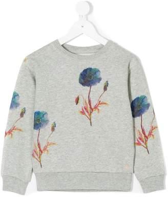 Bellerose Kids Banzi sweatshirt