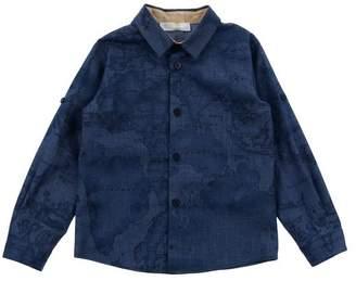 Alviero Martini Denim shirt