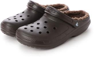 Crocs (クロックス) - クロックス crocs マリン マリンシューズ Classic Lined Clog 20359123B