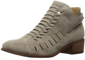 Sam Edelman Women's Pierson Ankle Bootie