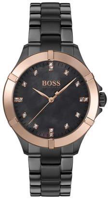 BOSS Mini Sport Bracelet Watch, 32mm