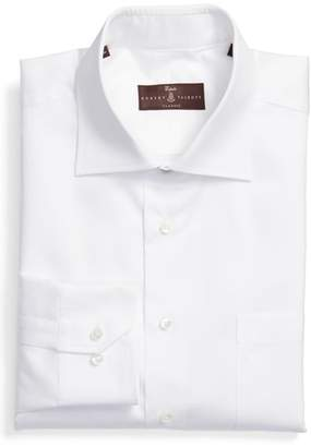 Robert Talbott Classic Fit Dress Shirt