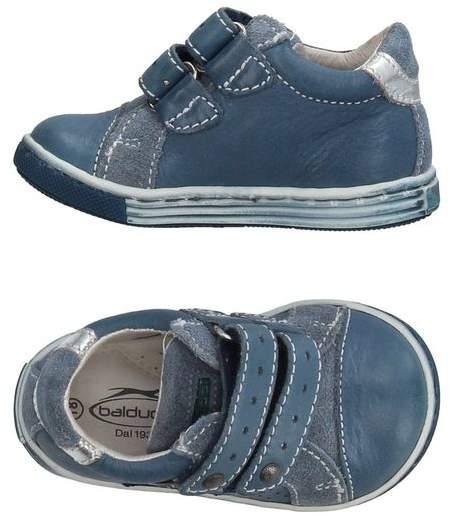 BALDUCCI Low-tops & sneakers