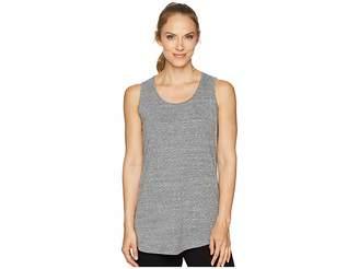 Aventura Clothing Dharma Tank Top Women's Sleeveless