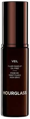 Hourglass VeilTM Fluid Makeup