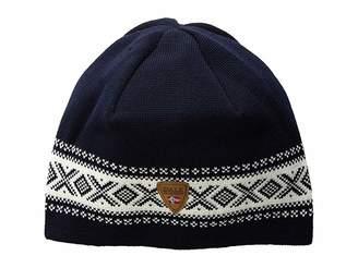 Dale of Norway Cortina Merino Hat