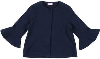 Il Gufo Sweatshirts - Item 12151007BX