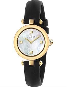 Gucci Diamantissima Collection Timepiece