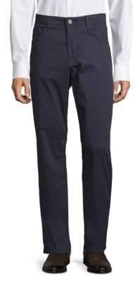 Robert Graham Tanner Chino Pants