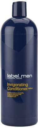 Label.M label.men Invigorating Conditioner (1000ml)