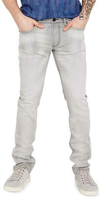 Buffalo David Bitton Slim-Fit Stretch Jeans