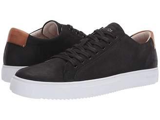 Blackstone Low Sneaker Perf - PM63