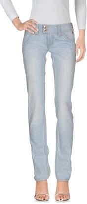 Cycle Denim pants - Item 42580664LJ