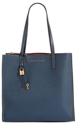 Marc Jacobs EW Leather Tote Bag