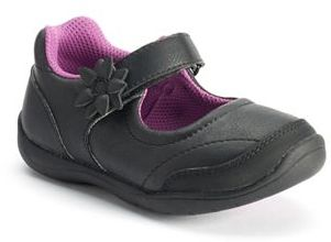 Stride Rite Marien Toddler Girls' Mary Jane Shoes $36 thestylecure.com