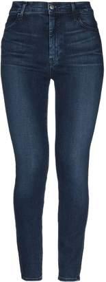 Koral Denim pants - Item 42729623JR