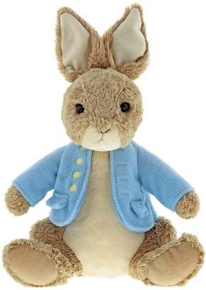 Very Peter Rabbit Large Plush 38cm