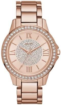Relic Women's Karsen Crystal Watch
