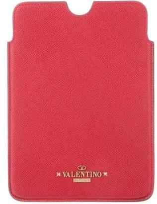 Valentino Rockstud iPad Mini Case