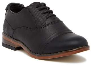 Steve Madden Henry Oxford (Toddler)