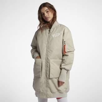 Nike Sportswear NSW Women's Parka
