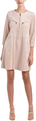 BCBGMAXAZRIA Aimy Shift Dress