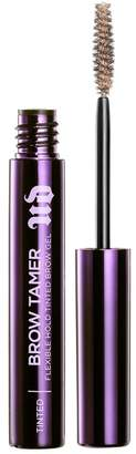 Urban Decay Brow Tamer Tinted Gel - Colour Taupe