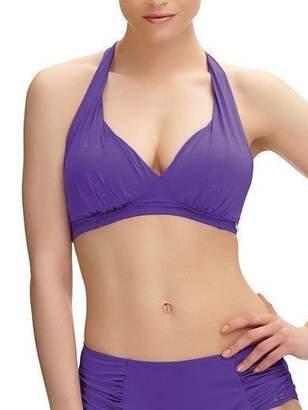 Fantasie Los Cabos Wire-Free Halter Bikini Top