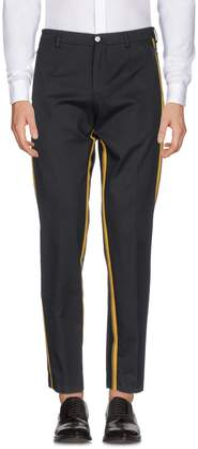 Dolce & Gabbana Casual pants - Item 13174735RX