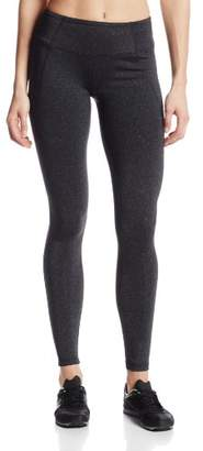 Miraclesuit MSP by Women's Ankle Legging with Core Control