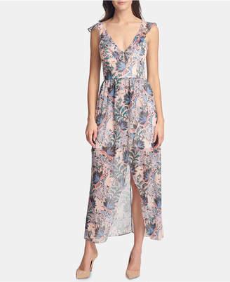 9cd5368df831 GUESS Dresses - ShopStyle