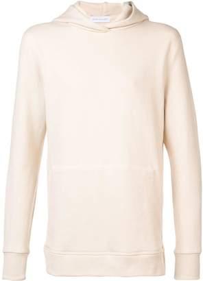 John Elliott Beige Clothing For Men Shopstyle Uk