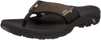 Teva Men's Katavi Thong Outdoor Sandal