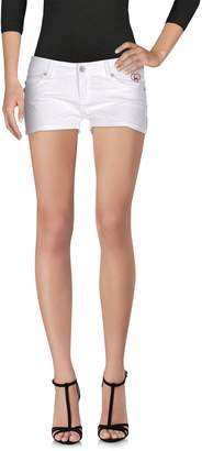 Fred Mello Shorts - Item 13004887
