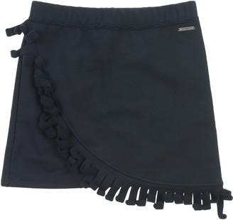 MET Skirts - Item 35385696JO