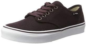 Vans Women''s Camden Stripe Trainers,41 EU
