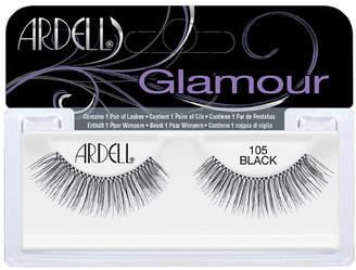 Ardell Fashion Lashes Style 105 Black