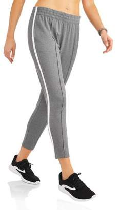 Athletic Works Women's Active Performance Track Pant