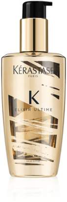 Kérastase Original Oil, The Golden Edition
