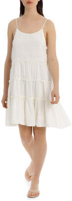 All About Eve Willow Dress