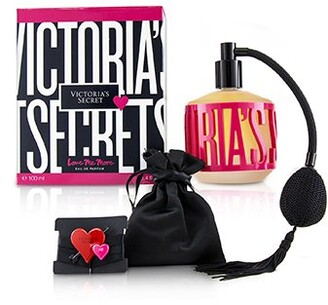 Victoria's Secret Love Me More Eau De Parfum Spray 100ml/3.4oz