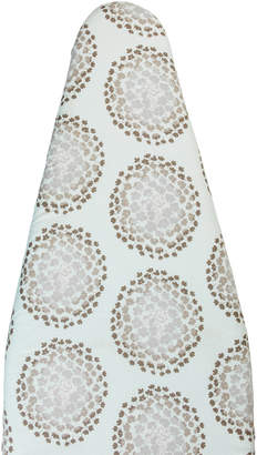 Laura Ashley Floral Print Ironing Board Cover & Pad