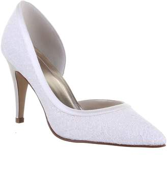 House of Fraser Rainbow Club Esme court shoes