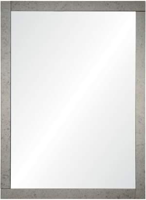 Kode Atara Rectangular Mirror