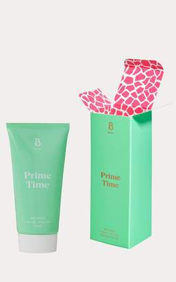 PrettyLittleThing BYBI Prime Time Priming Facial Polish
